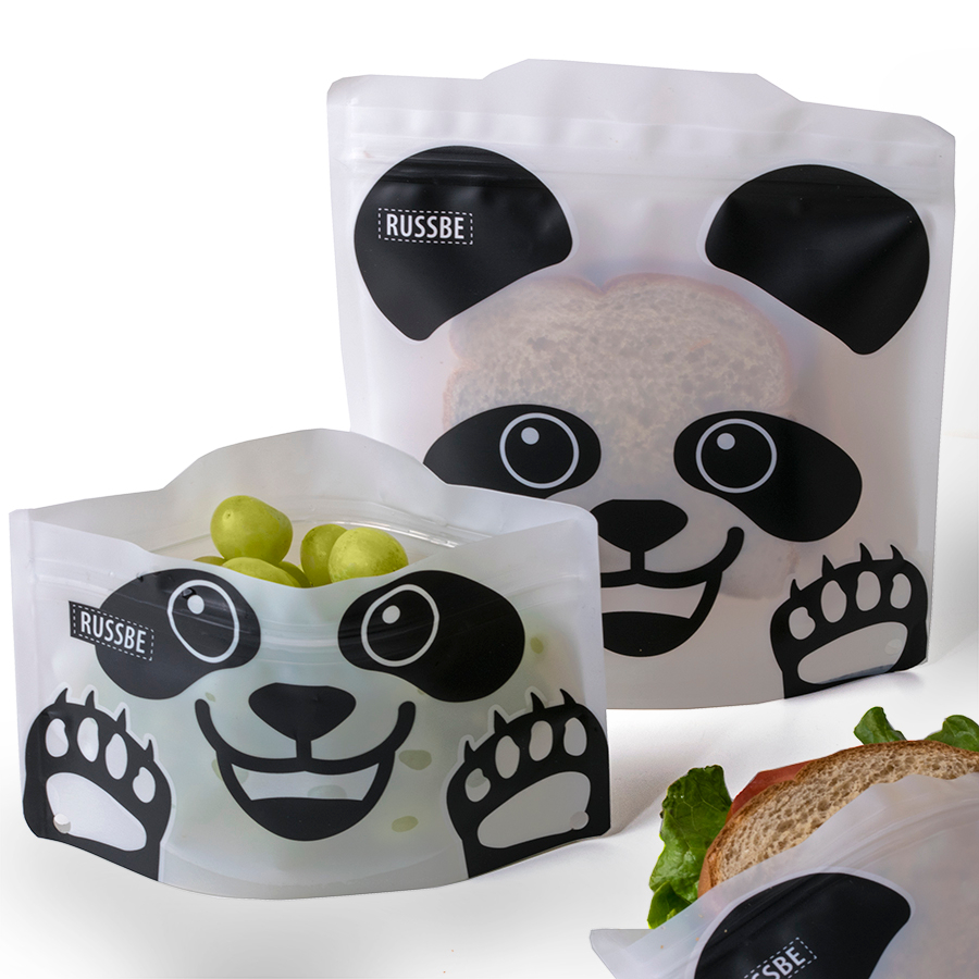 These reusable sandwich & snack bags make great stocking fillers! https://soo.nr/k1qg #stockingfiller #gogreen #green #ecofriendly #sustainability #eco #sustainableliving #GretaThunberg #christmasstocking #christmas #christmasgift #christmasgifts #reuse #reusablepic.twitter.com/gAUhxF4XlD