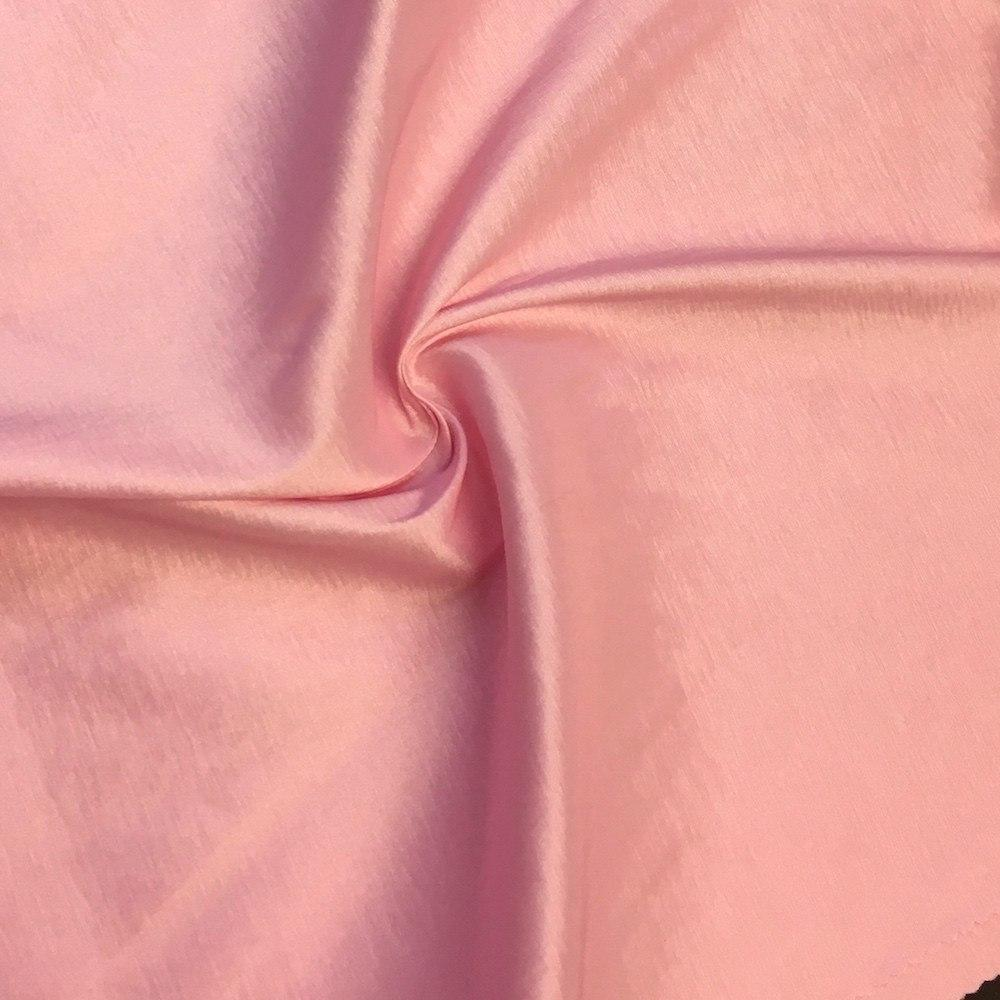 """Check out this product  Taffeta Stretch Fabric 2-Way Stretch 58"""" Wide By The Yard (Pink) https://shortlink.store/UF0CZ_of5   #acousticfoam #follow #like #acoustictreatment #recordingstudio #soundprpic.twitter.com/NJSv7dBwdU"""
