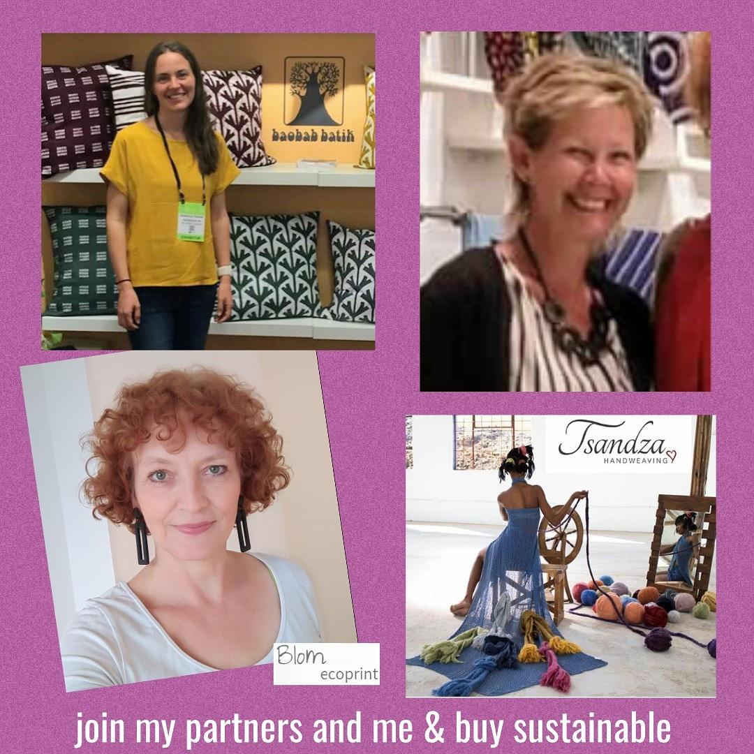 Gebruik deze laatste inkoopdag van het jaar bij Trade Mart en maak je winkel klaar voor DUURZAAM 2020! We zien je graag tussen 10.00-17.00 uur om het jaar feestelijk en '2020-proof' af te sluiten. #duurzaam2020 #sustainable #sustainableliving #slowfashion #bamboo #naturalfiberspic.twitter.com/J3YP6sllhG – at Trademart Utrecht