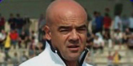 Tragedia a Modica, imprenditore si lancia da un ponte, sgomento e dolore nella cittadina - https://t.co/144eQKGahB #blogsicilianotizie