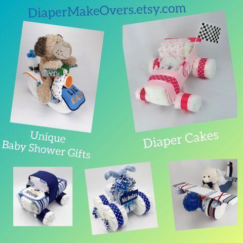 https://buff.ly/2d6h0Rp #epiconetsy #itsbetterhandmade #itsagirl #itsaboy #momblogger #dadblogger #etsyseller #etsyUSA #handmadewithlove #babygifts #diapergifts #gifts #etsypic.twitter.com/HAmmynJLtK