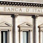Image for the Tweet beginning: Banche, 33 miliardi di ristrutturazioni