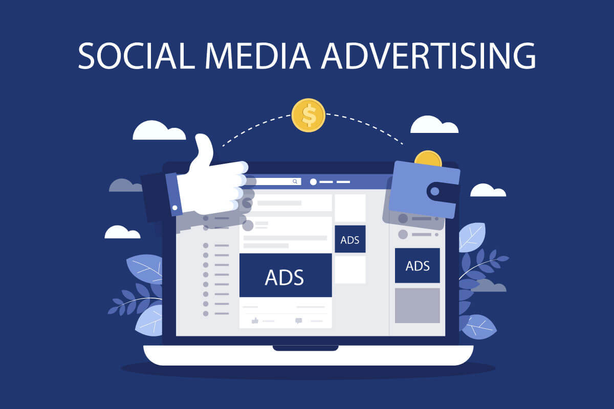 Marketing Tip: Ads on social media platforms like Facebook can provide you with an easy way to reach a specific demographic. But ads don't work overnight. You need to create an ad campaign and set goals.   #marketing #marketingtips pic.twitter.com/ZQG2fkzfJv