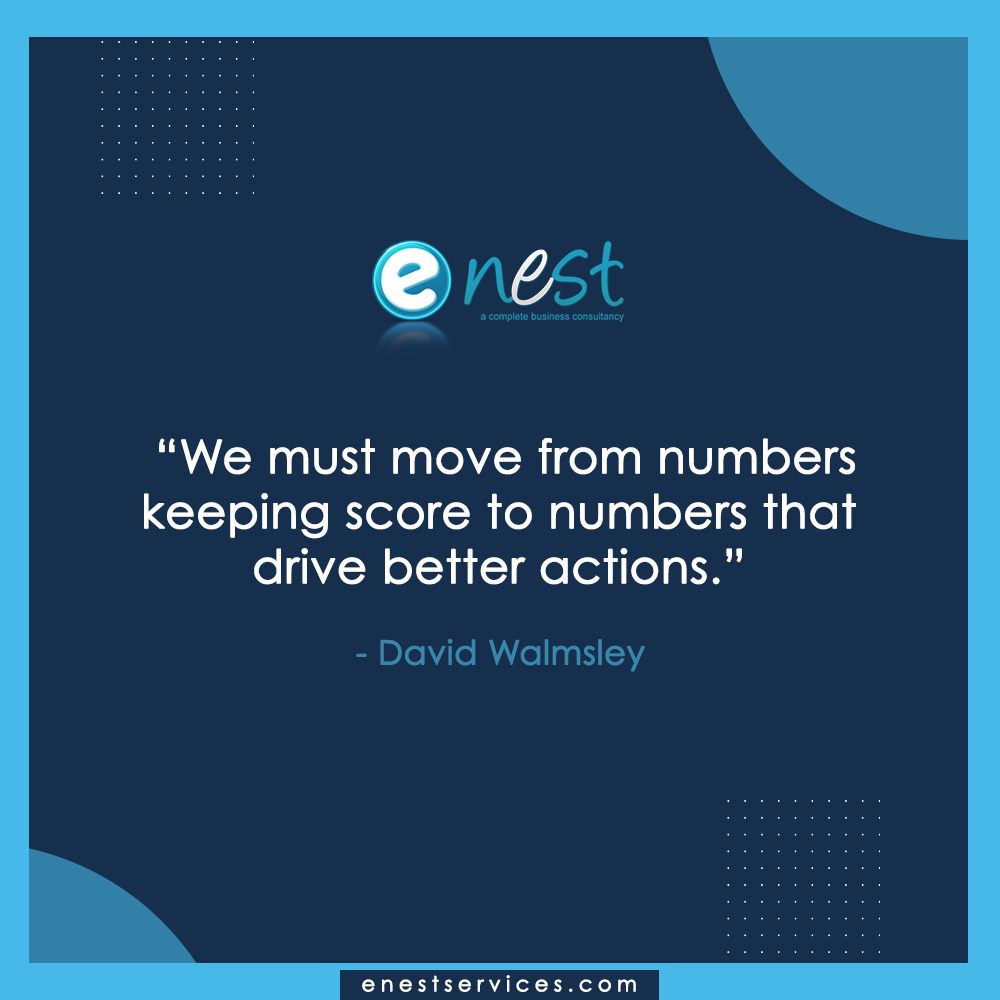 Conversion is always a better metric #DigitalMarketingDay #DigitalMarketing #marketingtips #DMDay #DMDay2019 #digitalindia #enest #enestservicespic.twitter.com/Eh7LDGOPfR