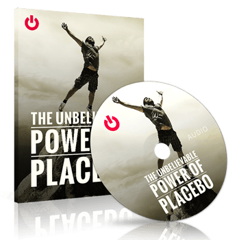"""Check out the power of the """"Placebo Effect"""" and discover an awesome """"brain hack"""" you can use to increase your productivity, enjoy a quick energy boost, activate super-fast relaxation, get motivated to exercise, reduce your food intake -- and more...http://dld.bz/gvpqVpic.twitter.com/agJsdngsKs"""