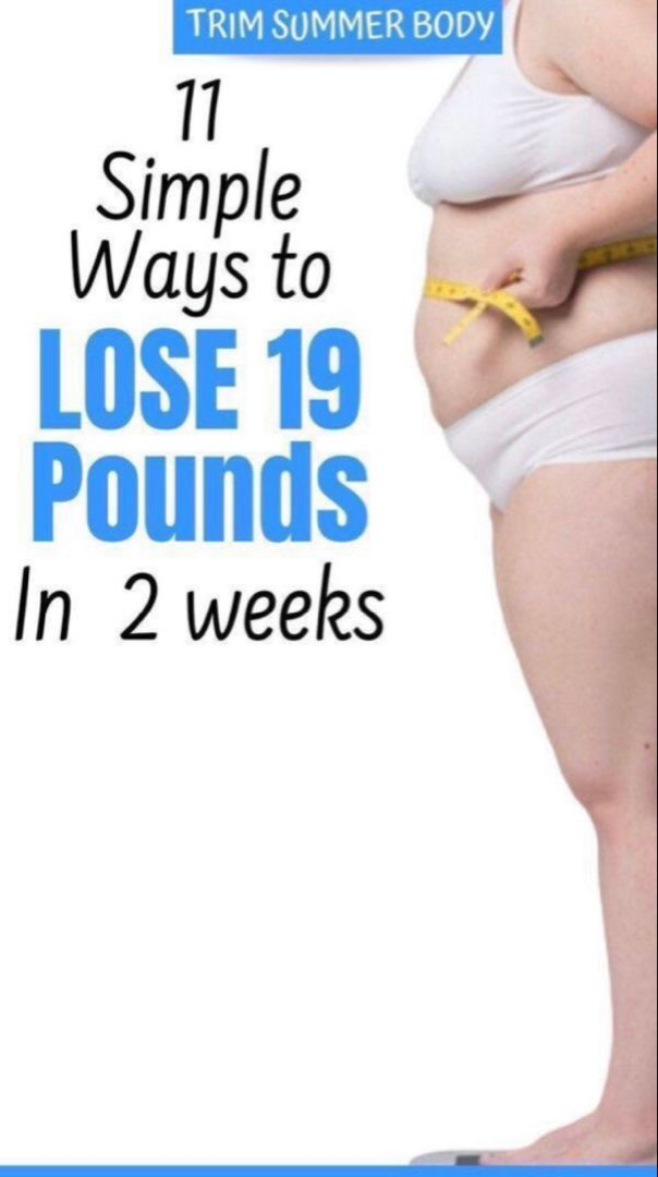 http://zpr.io/tNJXJ How to lose weight | fast weight loss tips | lose weight quickly | motivation to lose weight | how to stay motivated to lose weight | fast ways to lose 10 pounds | lose weight for beginners for women for teens | #losebellyfatfast #loseweightquick #weightlopic.twitter.com/yohud0awhY