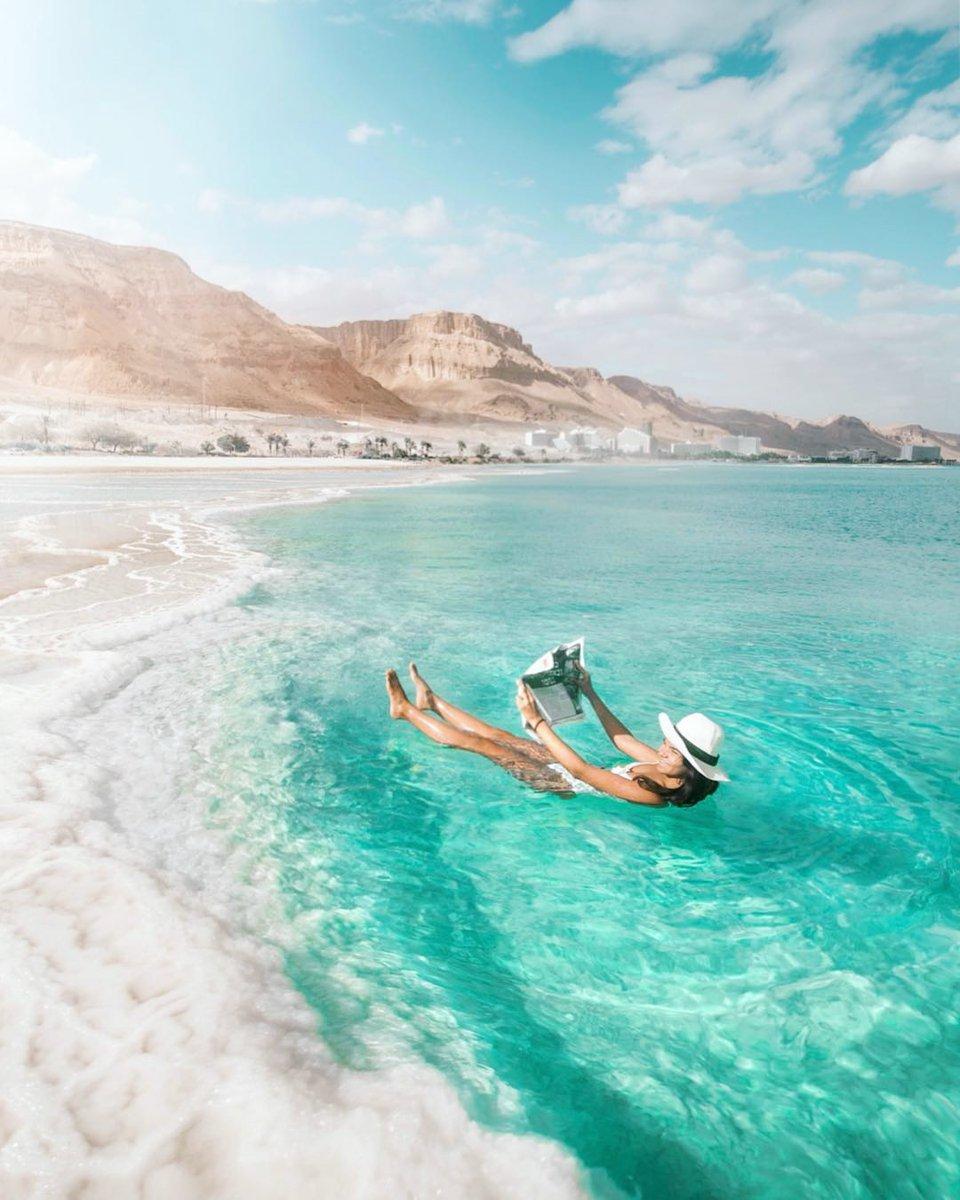 A spectacular natural wonder...The Dead Sea. #sensationdeadsea #jordan #beauty #deadsea #deadseajordan #deadseasalt #deadseaspa #deadseaproducts #deadseaminerals #deadseasalts #visitjordan #deadseabeauty #beautyblogger #beautyguru #skincaretips #beautytips #beautycare #dubaihotelpic.twitter.com/V6thQfh6sS