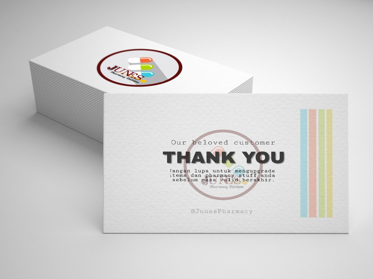 "Kampung mengirim paket untuk nona  @palatinous  Upgrade items: —Medicine ㅤ ED:15/01/20  ""Terima kasih sudah berbelanja nona."" pic.twitter.com/Rys1pm6nO8"