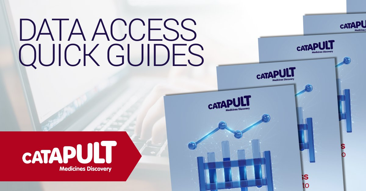 We have produced a series of #Data Access Guides for a number of the major UK data suppliers that summarise the data they contain and how you might access it as an SME.   Request a data access quick guide today > http://ow.ly/eXqu50xAMB1pic.twitter.com/vLiiXXkCR5