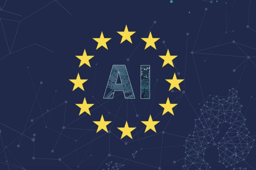 EU Ethics Guidelines for Trustworthy AI