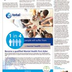 Image for the Tweet beginning: @Total_Training_ have been highlighting there