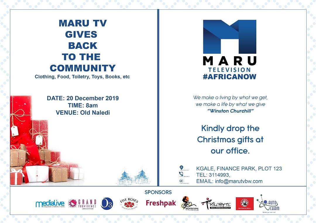 Maru Tv Marutvbw Twitter 8,141 seuraajaa, 0 seurattavaa, 27 julkaisua. maru tv marutvbw twitter