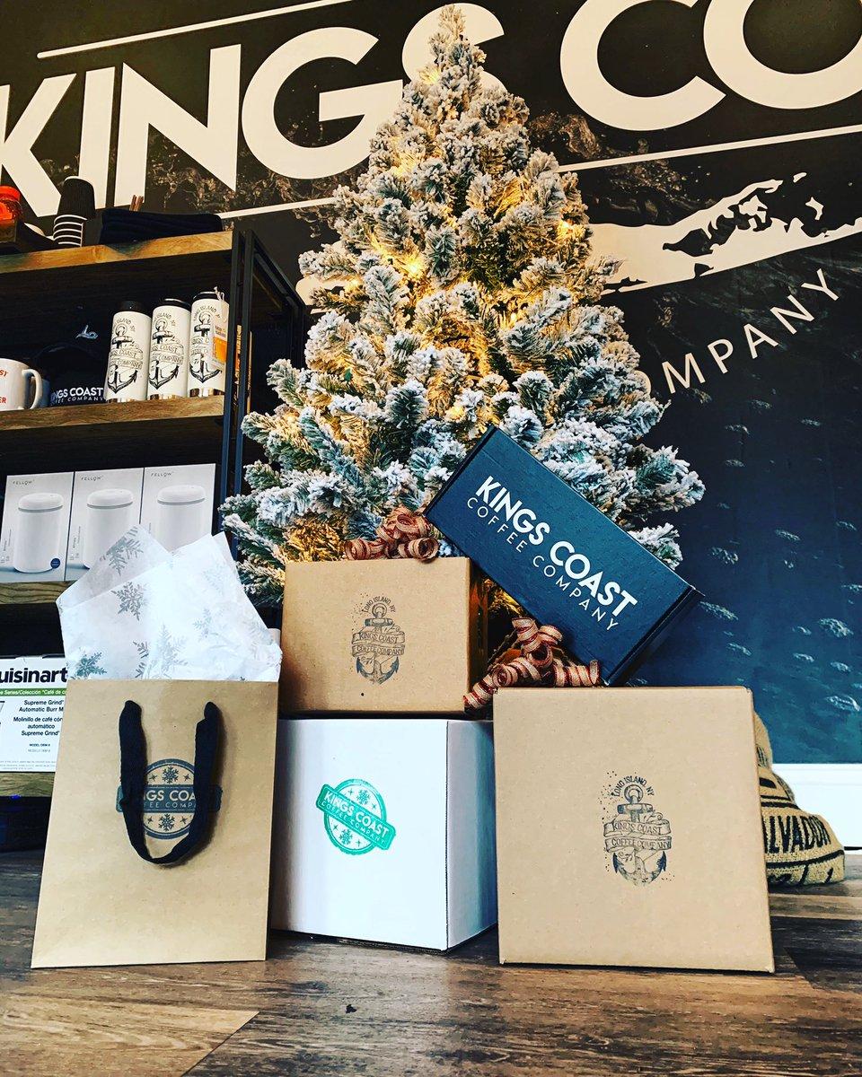 Media Tweets By Kings Coast Coffee At Kingscoast Twitter