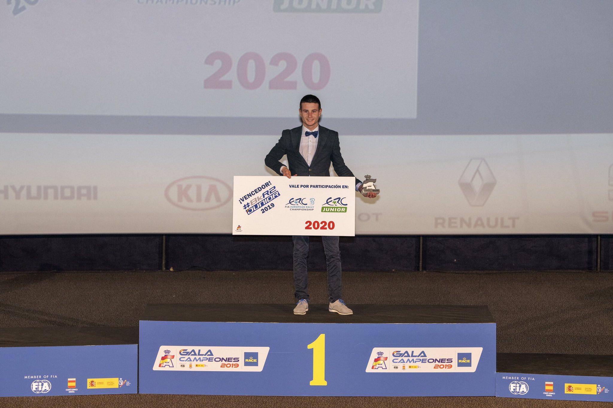 FIA European Rally Championship: Temporada 2020 EL6wkZwXUAAr4Td?format=jpg&name=4096x4096