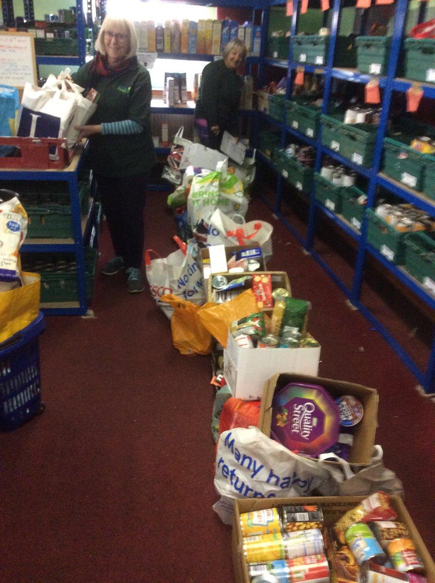 Gloucester Foodbank At Gloucesterfbank Twitter
