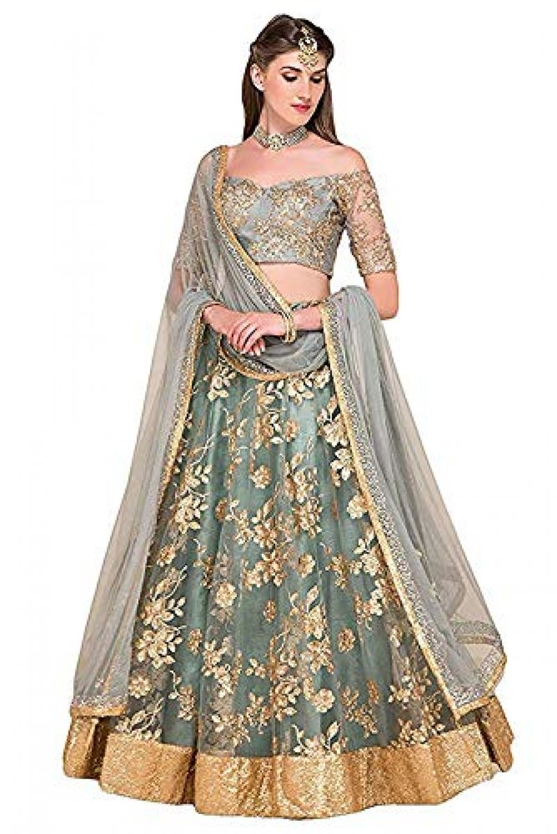 #fashion Nancy Fab women's Embroidered GreyColour Semi Stitched lehengas, lehenga choli(Grey_NF16_Free_Size) https://offdeals365.in/product/nancy-fab-womens-embroidered-greycolour-semi-stitched-lehengas-lehenga-choligrey_nf16_free_size/…pic.twitter.com/93lHdDhZR5