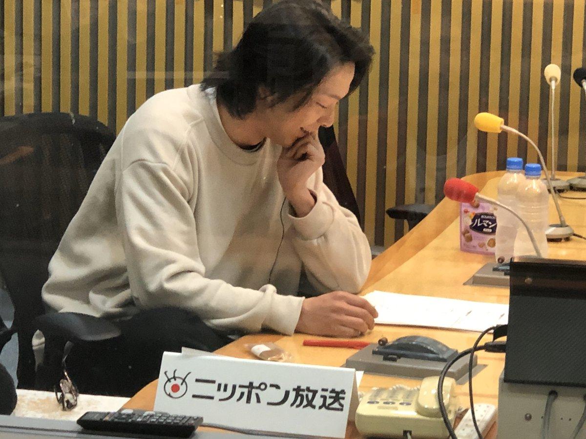 中村 倫也 オールナイト ニッポン