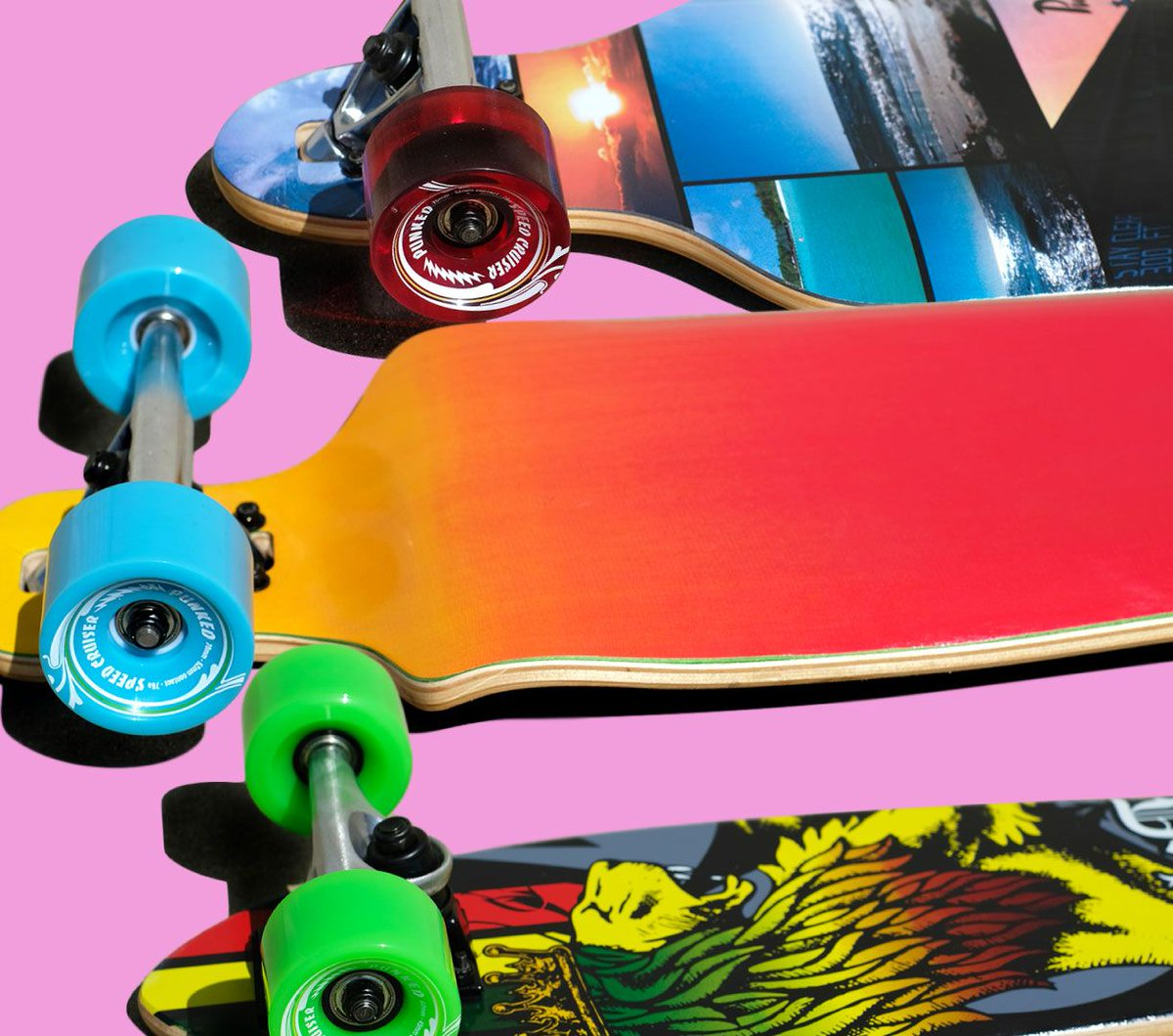 Check out our Longboard Holiday Gift Guide  Swipe to see our featured boards ...  #yocaher #longboards #longboarding #longboarder #longboardingisfun #giftguide #giftideas #holidaygiftguide #skatelife #skateamericapic.twitter.com/t9dmsR46Cu