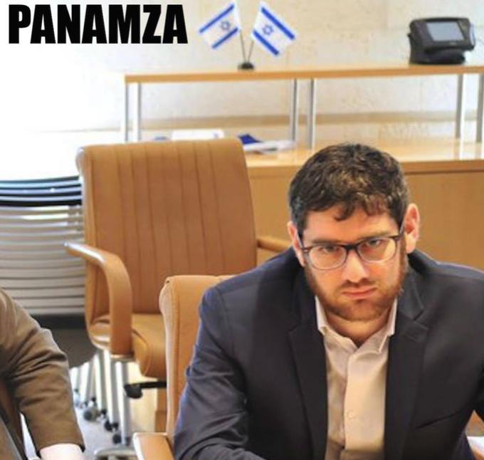 Néga-sionisme : Rudy Reichstadt nie l'existence des délits d'initiés du 11-Septembre