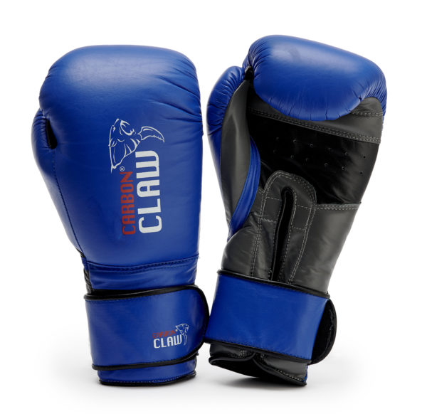 Carbon Claw Boxing at RingWalk UK please visit RingWalkUK.co.uk #boxing #boxingstream #RuizJoshua2 #whytewach #PovetkinHunter #HrgovicMolina #QuiggCarroll #MajidovLittle #PachecoSaidi #ClashOnTheDunes #CharloHogan #DuboisFujimoto #wilderfury2 #AJRuiz2 #AnthonyJoshua
