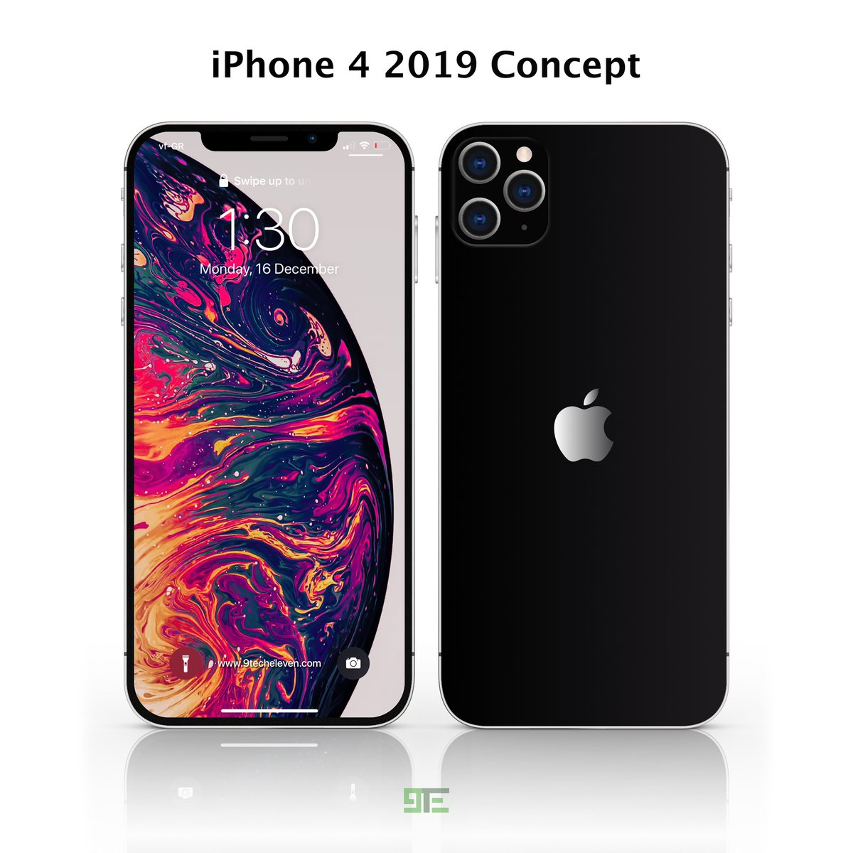 Iphone11 Hashtag On Twitter