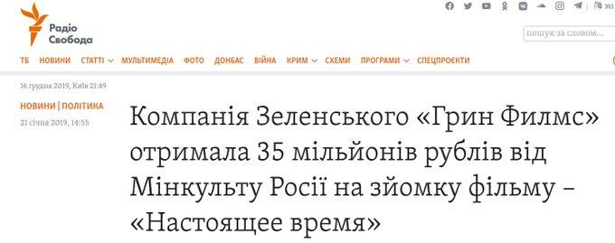 Центр Киева частично перекрыт из-за массовых акций. Правоохранители усилили меры безопасности - Цензор.НЕТ 4370