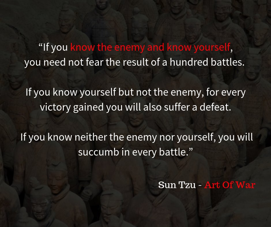 #HongKong #Notochinaextradition #ExtraditionBill #Umbrellamovement #Hongkongextraditionlaw ...To know the enemy, to defeat the enemy. We always have to be one step forward then them, then we will have victory and our freedom, democracy and so on. Hopefully In my opinion.....(2/2) https://t.co/Ee5wPJvK7n