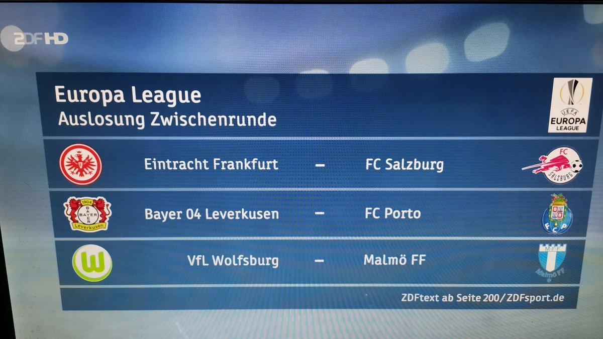 Ernsthaft, @heutejournal #fcsalzburg? pic.twitter.com/iEOoT7Dt0B