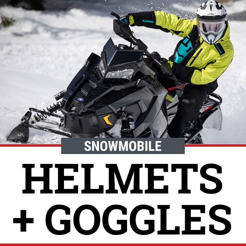 Need a new Helmet and Goggles? Shop Snowmobile Helmets and Goggles here before you go on your next trip!💳 🔗 https://t.co/xxl0dmn73K  #RideMoreWaitLess 🚚📦🏍️ #denniskirk #weshiptoday https://t.co/Na163I8BS1