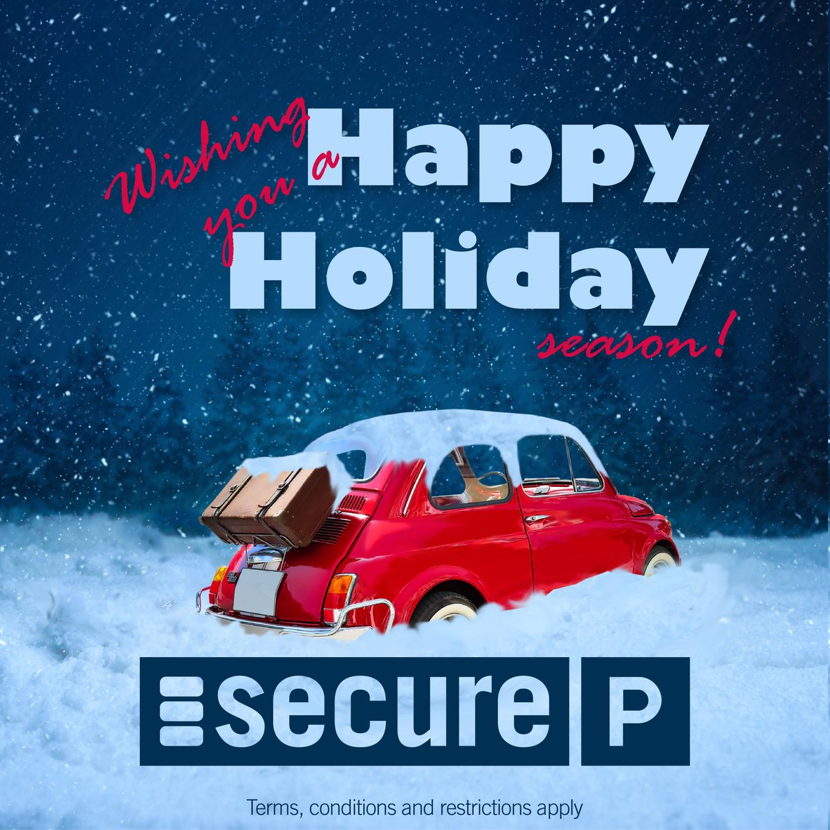 Secure Parking At Secureparkinguk Twitter
