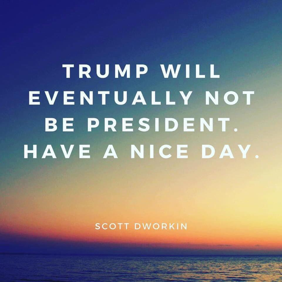 Having another crappy day. Car expenses.   #1stWorldProblems  But then I found @funder's meme online, and it cheered me immensely.  Now, having a better day.   Thanks Scott!<br>http://pic.twitter.com/GMczE8grOp