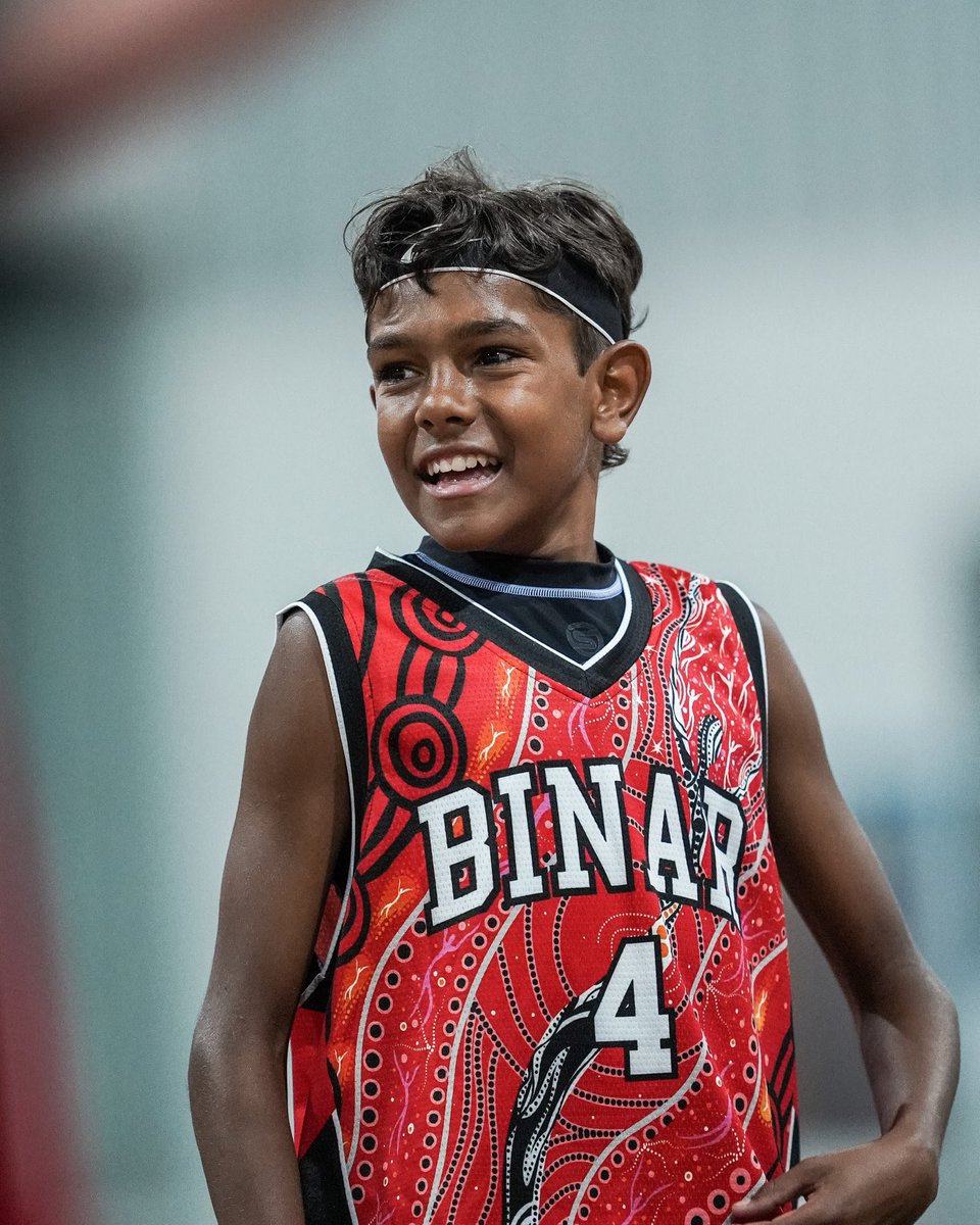 The inaugural AIB National Tournament is in full swing with 60 teams from across the country competing in Cairns. 🙌🏀  #AIBnationals2019 #basketball #WeAreBasketball
