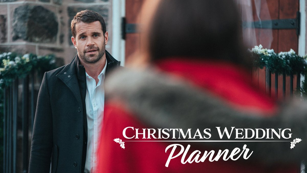 Christmasweddingplanner Hashtag On Twitter