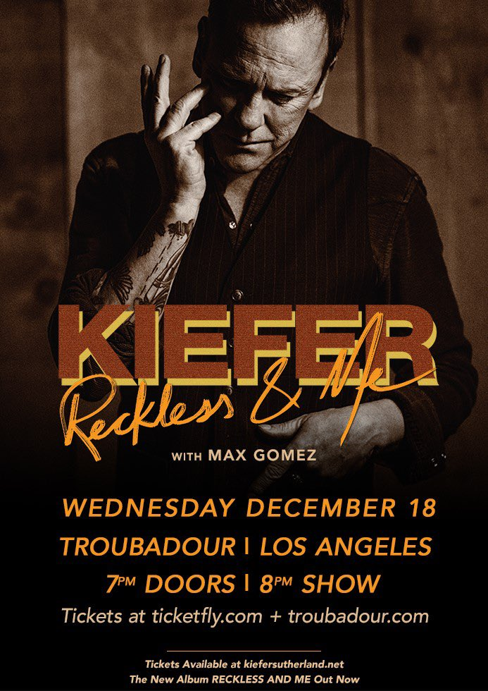 Playing @thetroubadour has been a dream of mine for as long as I can remember. Can't wait to see you all Wednesday night.  https://t.co/K5C4BYIfmq https://t.co/1Xw3tqFGNQ