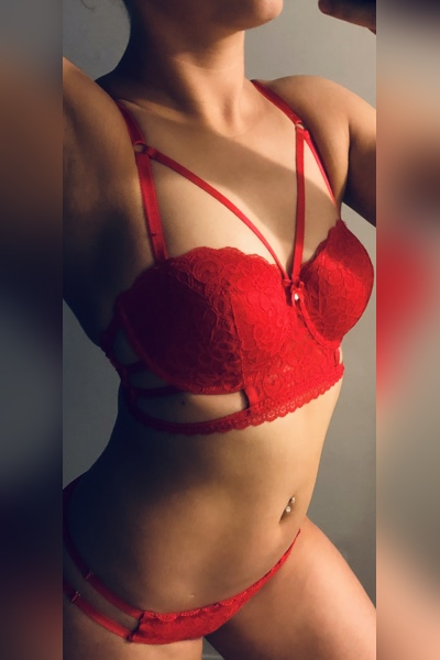 Leeds uk escort