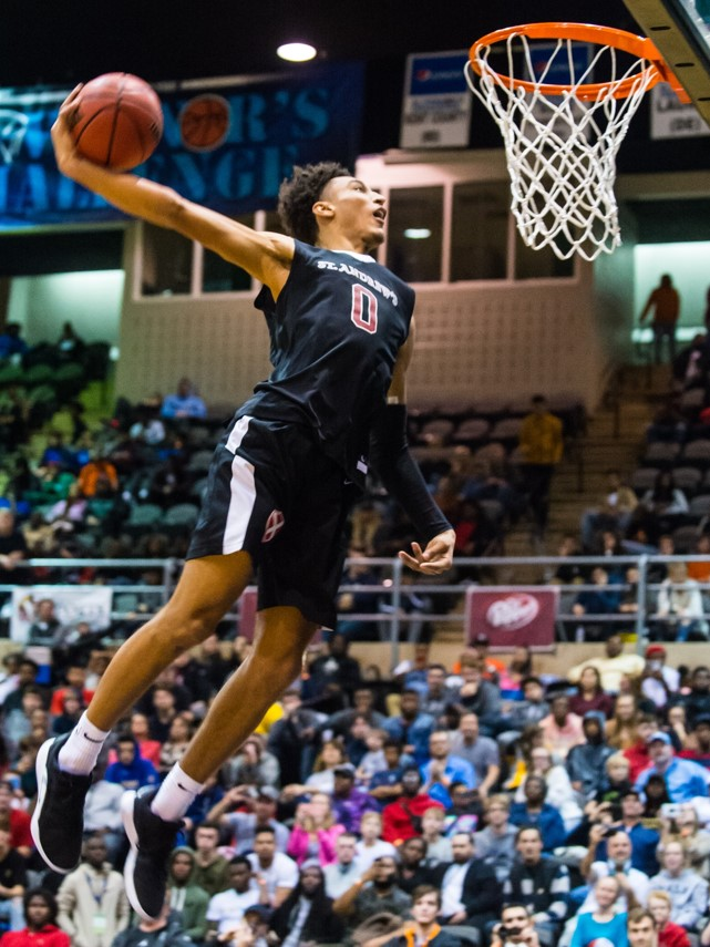 Game time! #entertowin two tournament passes for Governors Challenge! #MarylandMondays contest runs through December 22. Must be 18+ to enter. Winner notified via email. #govchallenge https://t.co/8A4Ir3vgNi https://t.co/7QoznnNayv