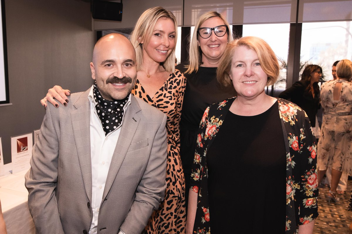More photo's from our High tea Charity event held in November this year... #embrace https://t.co/oIeMpkf6ja