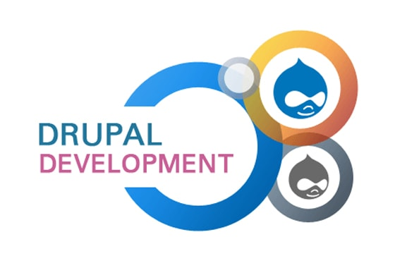 Our Drupal developers help brands keep the focus on their customers, create engaging digital experiences & deliver tangible business results. Share requirements on  http://www. innovegicsolutions.com/get-a-quote.php      #Drupal #CMSPlatform #WordPress #JoomlaDevelopment #Contao #Neos #CMS #InnovegicSolutions<br>http://pic.twitter.com/0JzraidT5g