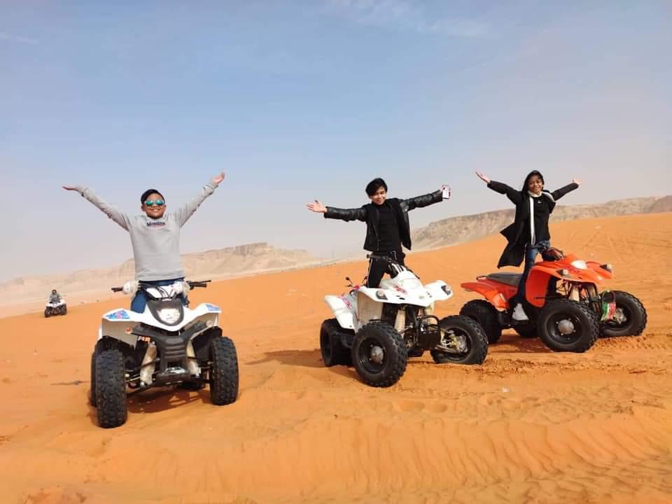 dejtingsajt Riyadh