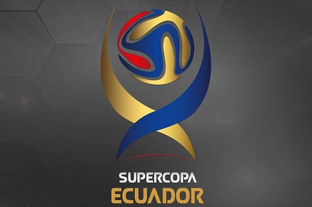 FEF anunció nuevo formato de la Supercopa Ecuador con 4 equipos | ECUAGOL