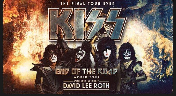ROCK FEST 2020 CANCELADO KISS, LYNYRD, JUDAS, UFO, A.Amarth,Nightwish - Página 15 EL9MfXKXYAMI6_j?format=jpg&name=small
