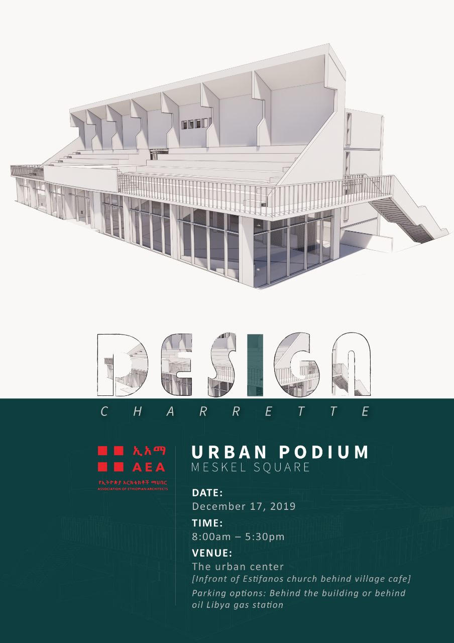 The Ethiopian Architectural Review Page 10 Skyscrapercity