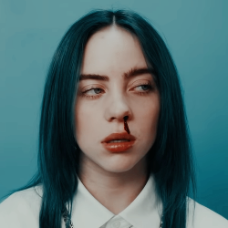 BOOM: APPLE Pays $25M for Billie Eilish Doc...