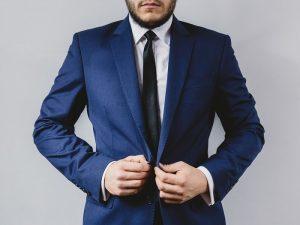 女性店長 chat-house-adell さくらBlog チャットで稼ぎたいならチャットをする男性の特徴を知ること。 https://t.co/2LkskooXRp