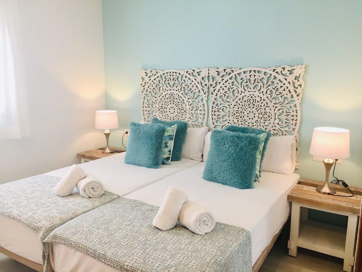 Spectacular villa to enjoy your holidays with your family. *Villa Marnes #MenorcaVacations #MenorcaHolidays #MenorcaAllYear #MenorcaEveryDay #MenorcaDetails #MenorcaParadise #MenorcaLove #MenorcaLife #EnjoyMenorca #Balearics #BalearicIslands #MenorcaSonBou #MenorcaViewspic.twitter.com/S9A4LWzapX