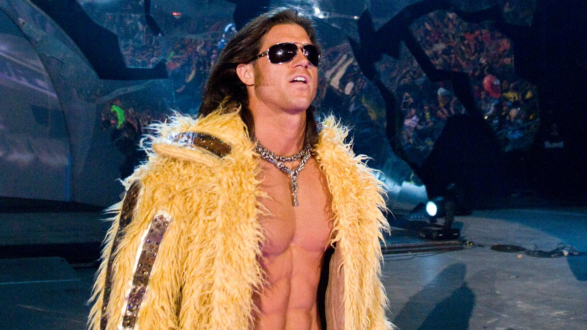Check out @TheRealMorrison's GREATEST moments here!  https://www.wwe.com/videos/john-morrisons-greatest-moments-wwe-playlist?sf225301282=1…