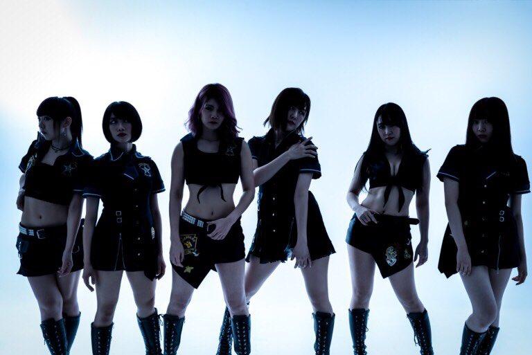 今週の #パワード・リスト では #渋谷系ガールズユニット #CANDYGOGO のリーダー #なぎさりん さんにインタビューしました♫12月10日にNEWシングル #Thelastofdays をリリース!結婚式に流したい、おススメの一曲となっています♪ぜひお聴きください!