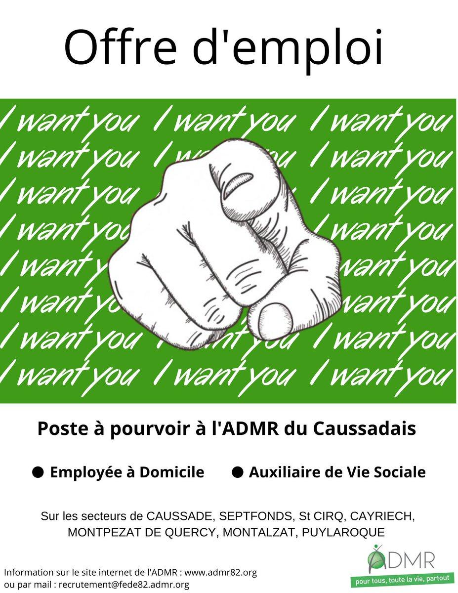 Federation Admr De Haute Loire Admr Hte Loire Twitter