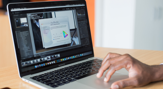 PaperMedia, una alternativa a Canva con material gratuito de calidad