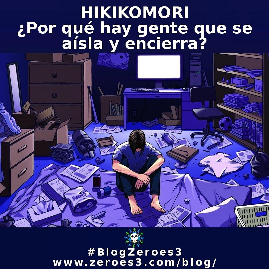(57)3007800898 #vidaZeroes3 #éxito #bienestar #felicidad #asesoría #consultoría #psicoanálisis #psicología #proyectodevida #planesdeaccion #fe #don #futuro #salud #inconsciente #resiliencia #hikikomori #familia #BlogZeroes3 #nomaltrato 🔝